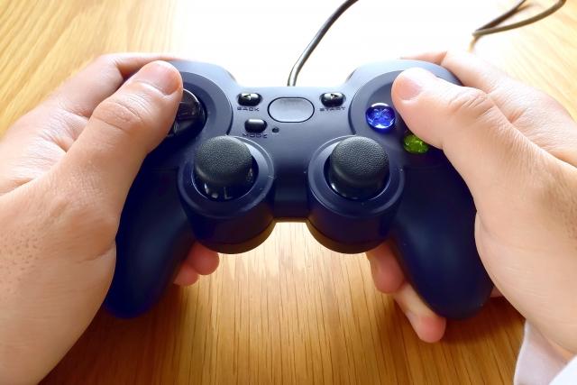 ゲームの教育への影響